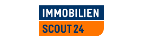 logo-immoscout-24