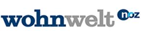 logo-wohnwelt-noz