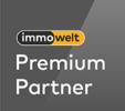 partneraward_premium