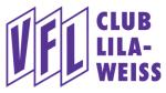 VfL-Partnerlogos_Club-Lila-Weiss-positiv-002_klein-1_weiß