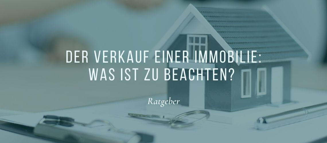 Der_Verkauf_einer_Immobilie