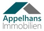 Logo_Appelhans_Immobilien_neu