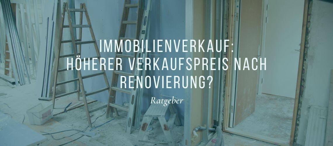 Renovierung_Blog-2